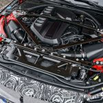 BMW M3/M4 (2021): Test, Competition, Preis, Marktstart So fahren die ersten Protopypen von M3 und M4 auf der Rennstrecke!