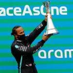 Formel 1: dominierende Teams Gewinnt Mercedes alle Rennen?