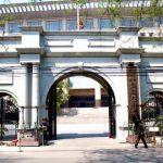 News von heute: China richtet Mann nach tödlichem Streit um Corona-Auflagen hin