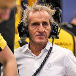 """Alain Prost sorgt sich um F1-Zukunft: """"Wie viel Kopieren ist erlaubt?"""""""