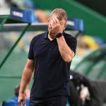 Ein Finaleinzug mit Schwächen: Und plötzlich hat der FC Bayern Sorgen