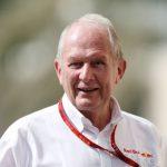 Formel 1: Party-Modus bleibt in Spa Party-Verbot verschoben
