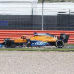 Formel 1: Pirelli-Reifendrama Nächste Woche alles noch schlimmer?