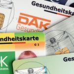 Immer mehr Menschen in Deutschland leben ohne Krankenversicherung