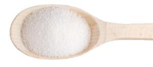 MSM – Was sind seine gesundheitlichen Vorteile und möglichen Nebenwirkungen?