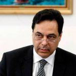 News von heute: Nach Explosionskatastrophe im Libanon: Gesundheitsminister kündigt Rücktritt von Premier Diab an