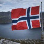News zum Coronavirus: Norwegen warnt vor Reisen nach Deutschland
