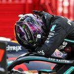 Rennanalyse GP Spanien 2020: Hamilton trotzt der Hitze