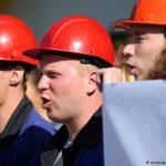 Tichanowskaja bereit Führung zu übernehmen