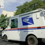US-Repräsentantenhaus stimmt für Milliardenhilfen für staatliche Post