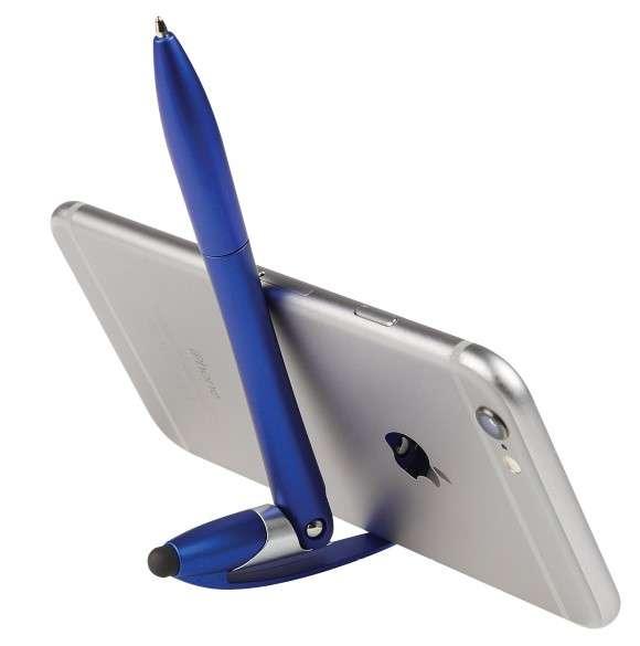 Yoga-Stift