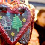 Adventszeit: Weihnachtsmärkte in Niedersachsen sollen trotz Coronavirus stattfinden