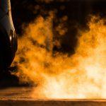 Autobranche: So wenig Diesel wie zuletzt 2009