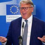 """EU-Sozialkommissar wirbt für """"gesteuerte Zuwanderung"""""""