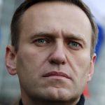 News von heute: Nawalny trank laut seinem Team vergiftetes Wasser im Hotel