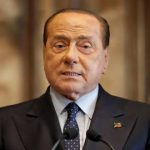 News zum Coronavirus: Berlusconi nach Corona-Infektion aus dem Krankenhaus entlassen