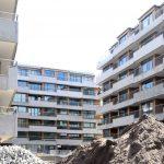 Preise steigen weiterhin: Immobilienmarkt trotzt der Krise