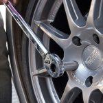 Reifen: Vorder- und Hinterachse tauschen Wohin mit den schlechteren Reifen: Vorder- oder Hinterachse?