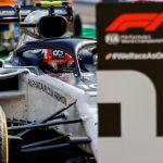 Rennanalyse GP Italien 2020: Gasly und die Formel 1 gewinnen