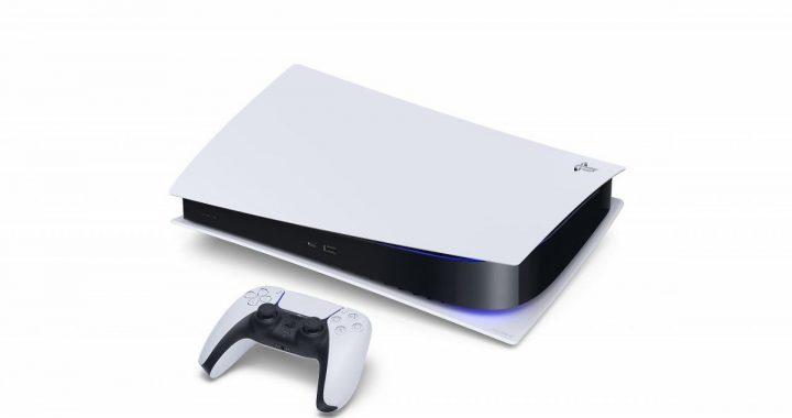 So viel kostet die Playstation 5: Sony zieht im Konsolen-Preiskampf nach