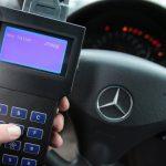 Tachobetrug entlarven: Diese Indizien sollten Sie beim Autokauf beachten