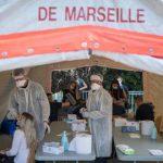 Corona-Pandemie: Große Corona-Sorgen in Europa – Gesundheitssysteme unter Druck