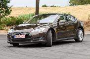 E-Autos: Gebrauchtwagen-Test Was taugt ein gebrauchtes E-Auto?