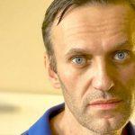 News von heute: Chemiewaffen-Organisation OPCW bestätigt Nowitschok-Einsatz gegen Nawalny