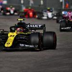 Renault-Aufschwung im Mittelfeld: Keine Ausreden mehr mit Alonso