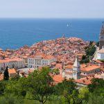 Ein guter Grund, sich für das Leben in Slowenien zu entscheiden