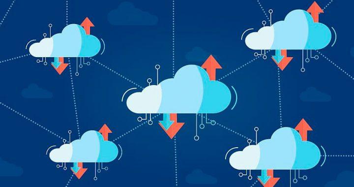 Cloud-Hosting und seine erstaunlichen Vorteile