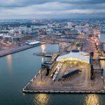 Wofür ist Helsinki am meisten bekannt?